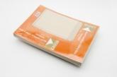 Strip and Seal C4 Envelopes - 50pk