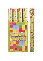 Jazzy Designs Paper Confetti Shooter 50cm
