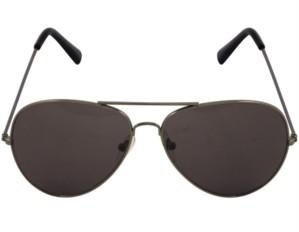 Fancy Dress Aviator Sunglasses