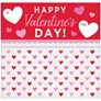 Valentine's Day Treat Bag Kits 30pk