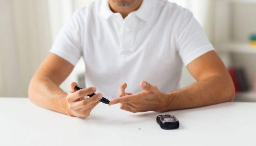 Insulinooporność (wrażliwość na insulinę) – przyczyny, objawy i leczenie