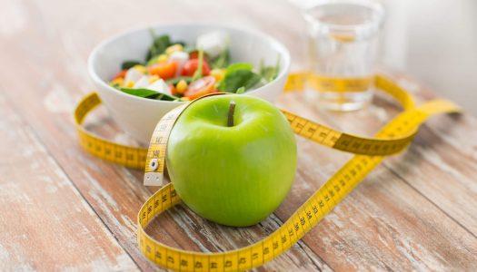 10 sposobów na otyłość brzuszną
