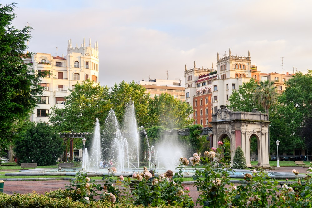best things to do in Bilbao