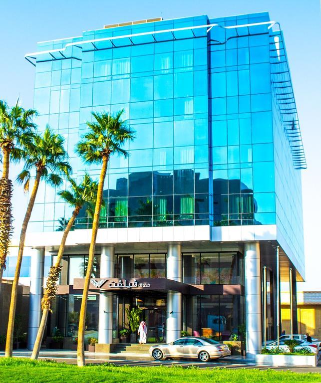 فندق فيلفيت-1 من 43 الصور