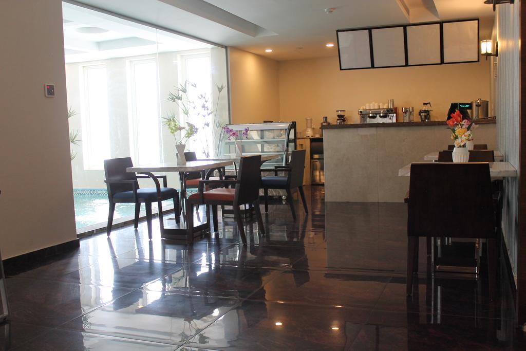 فندق فيلفيت-28 من 43 الصور