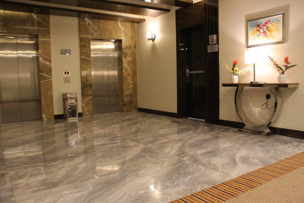 فندق فيلفيت-34 من 43 الصور