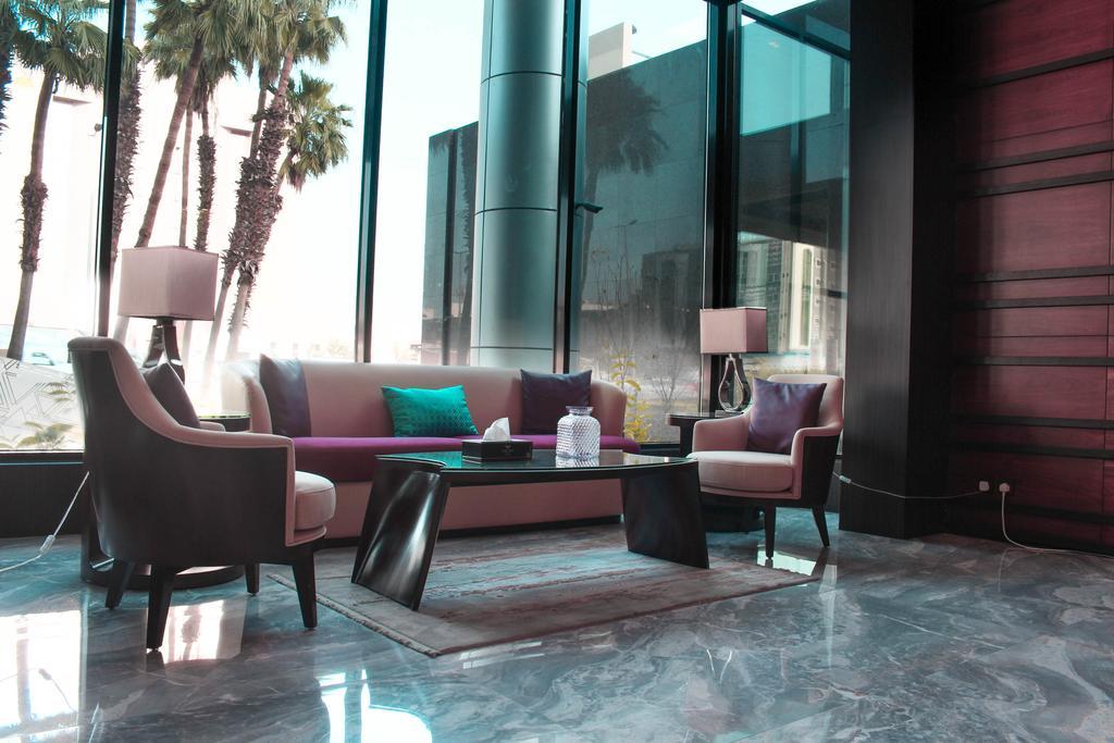 فندق فيلفيت-35 من 43 الصور