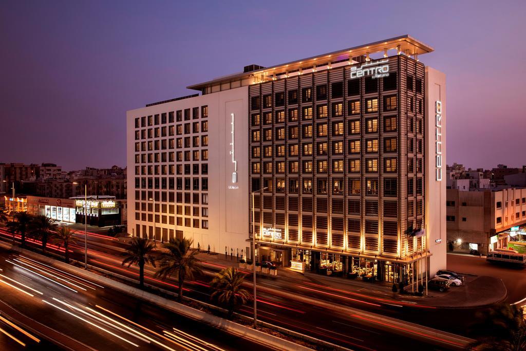 أفضل 30 فندق في جدة إلغاء مجاني على فنادق مختارة تجول