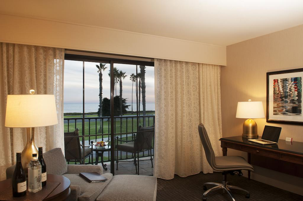 Book The Fess Parker A Doubletree By Hilton Resort Santa Barbara Book Now With Almosafer