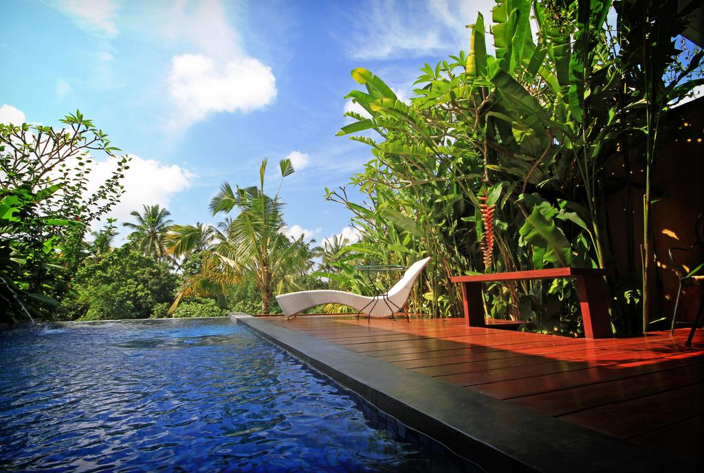 Book Ubud Green Resort Villas Lodtunduh Book Now With Almosafer