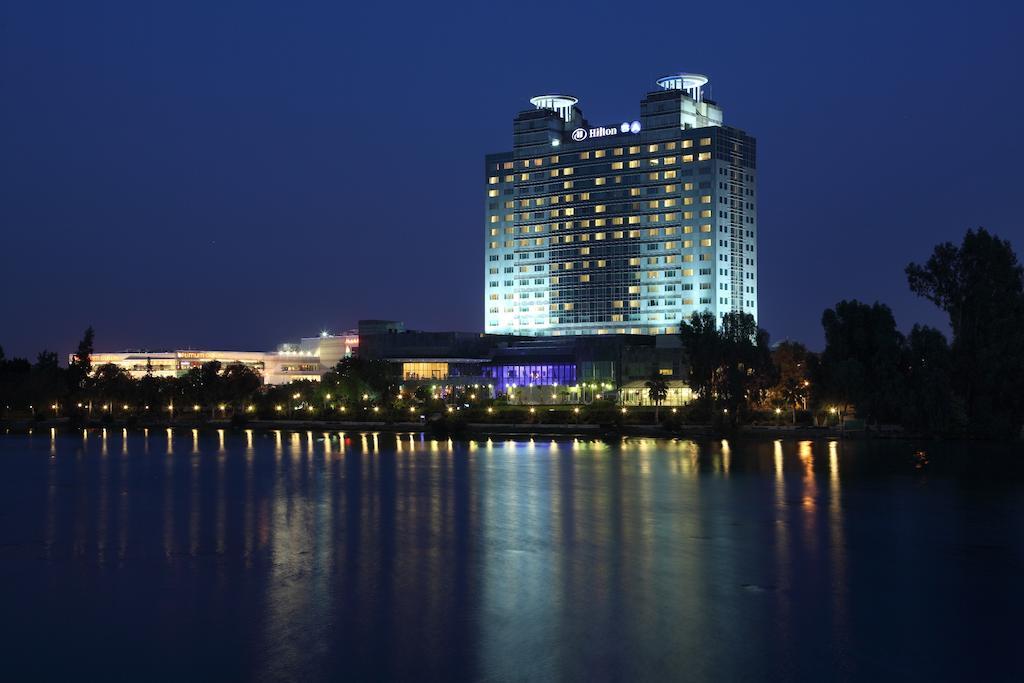 نتيجة بحث الصور عن فندق ادانا هيلتون اس اي أضنة تركيا