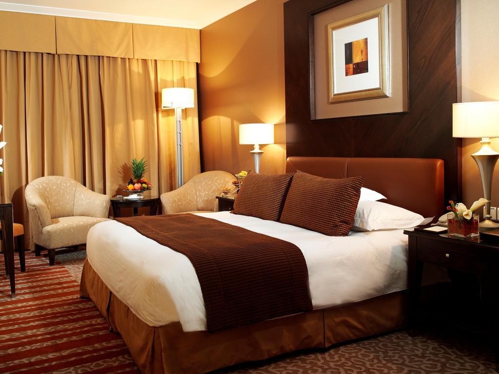 Roda Al Murooj Hotel-9 of 46 photos