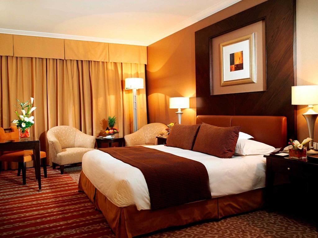 Roda Al Murooj Hotel-11 of 46 photos