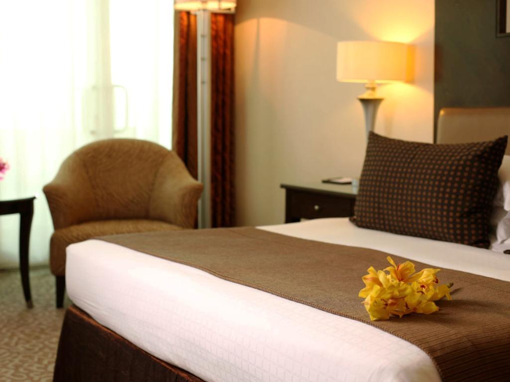 Roda Al Murooj Hotel-13 of 46 photos