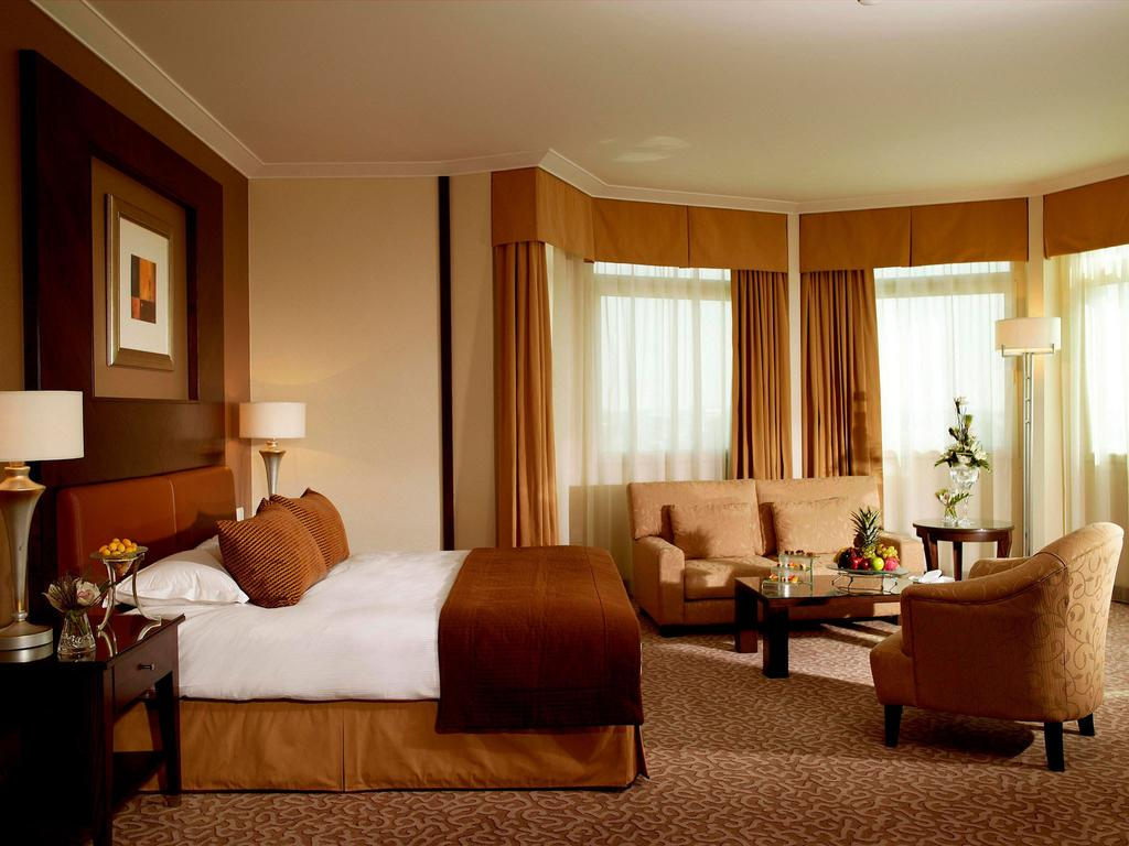 Roda Al Murooj Hotel-17 of 46 photos