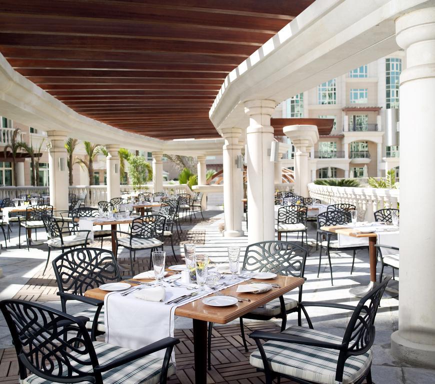 Roda Al Murooj Hotel-2 of 46 photos