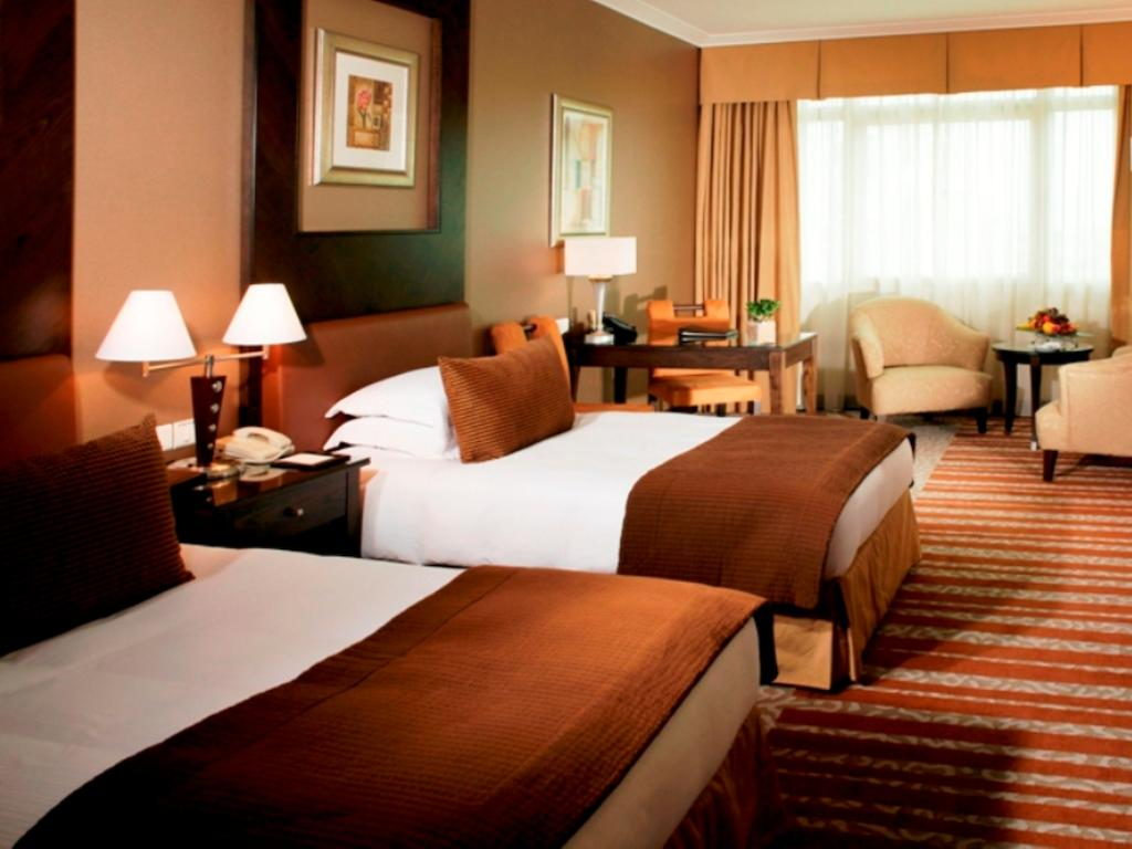 Roda Al Murooj Hotel-20 of 46 photos