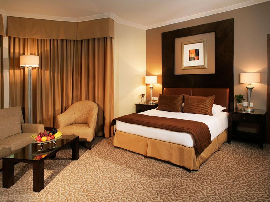 Roda Al Murooj Hotel-21 of 46 photos