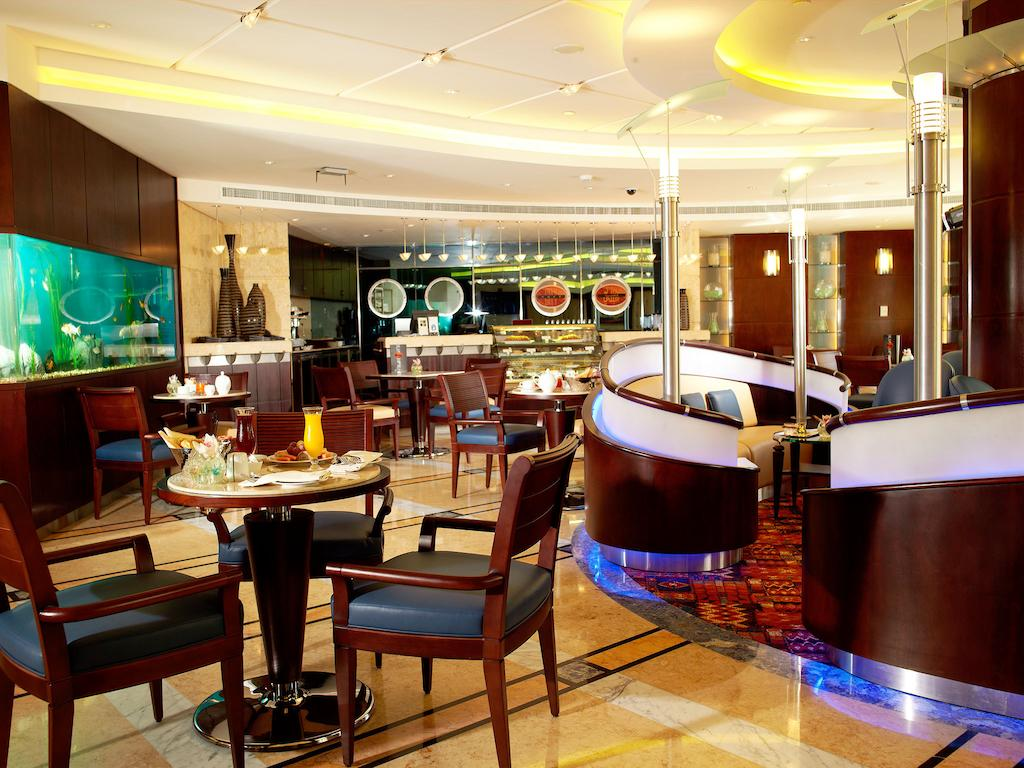 Roda Al Murooj Hotel-23 of 46 photos