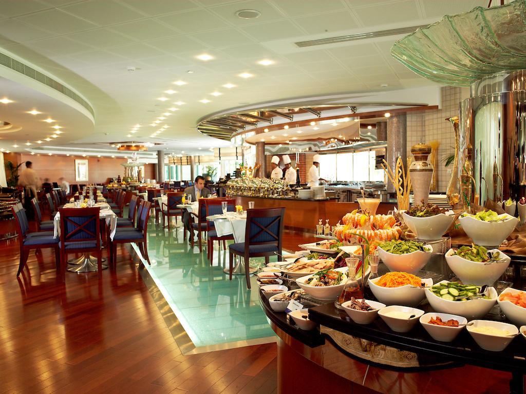 Roda Al Murooj Hotel-26 of 46 photos