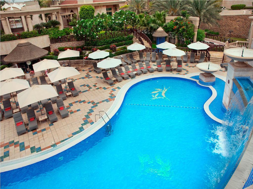 Roda Al Murooj Hotel-27 of 46 photos