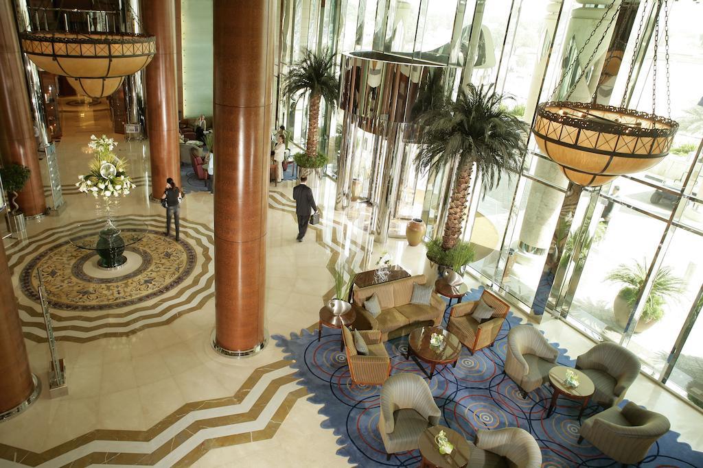 Roda Al Murooj Hotel-28 of 46 photos