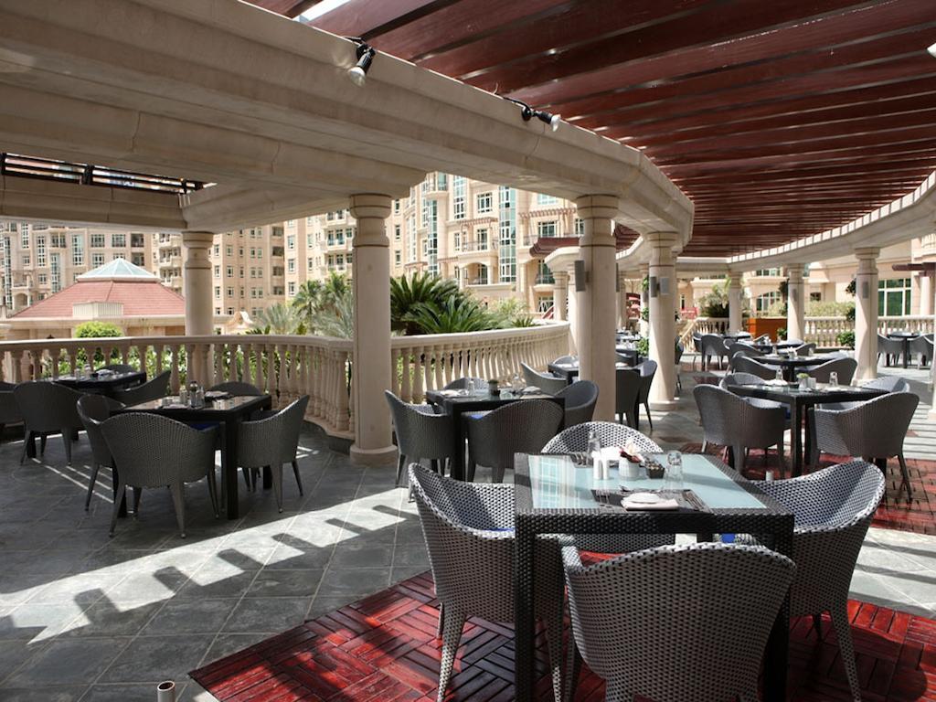 Roda Al Murooj Hotel-29 of 46 photos
