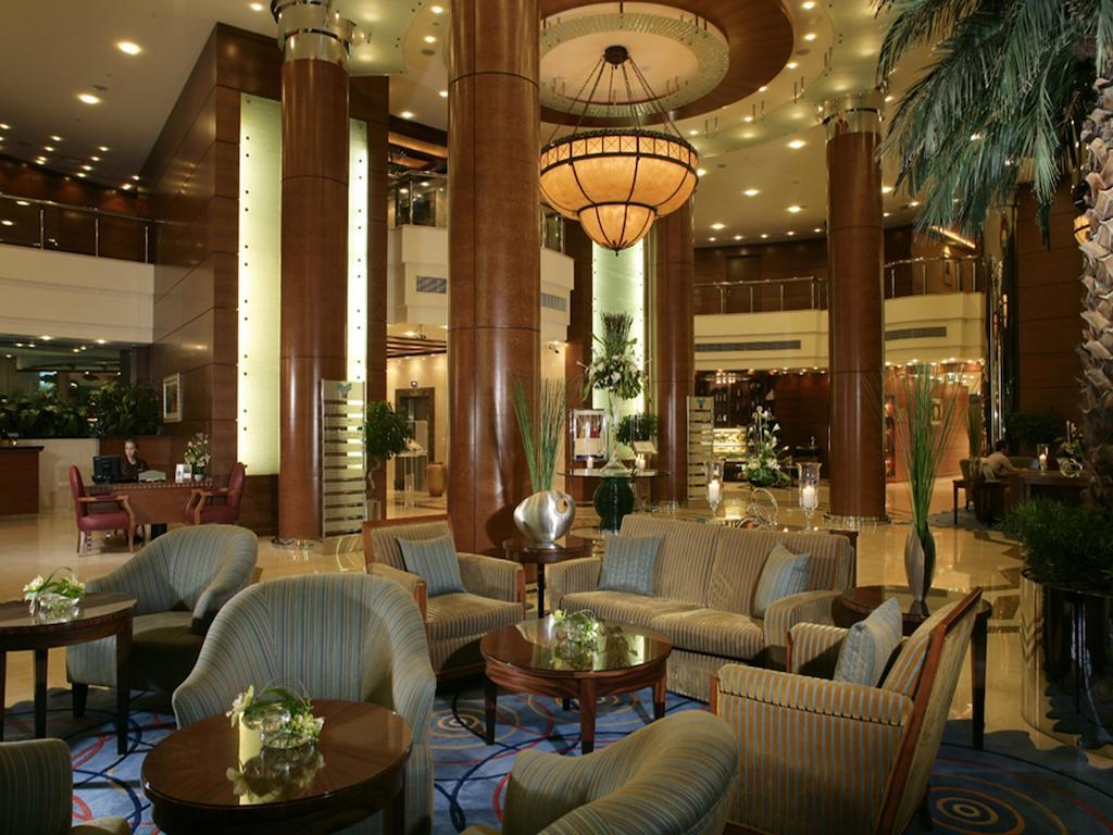 Roda Al Murooj Hotel-30 of 46 photos