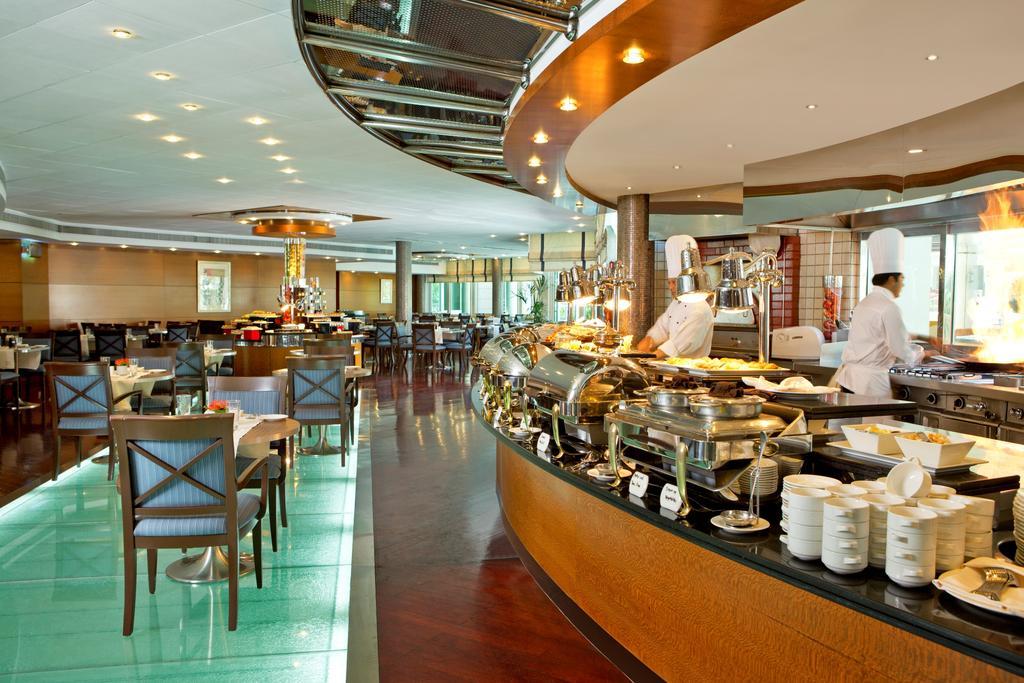 Roda Al Murooj Hotel-32 of 46 photos
