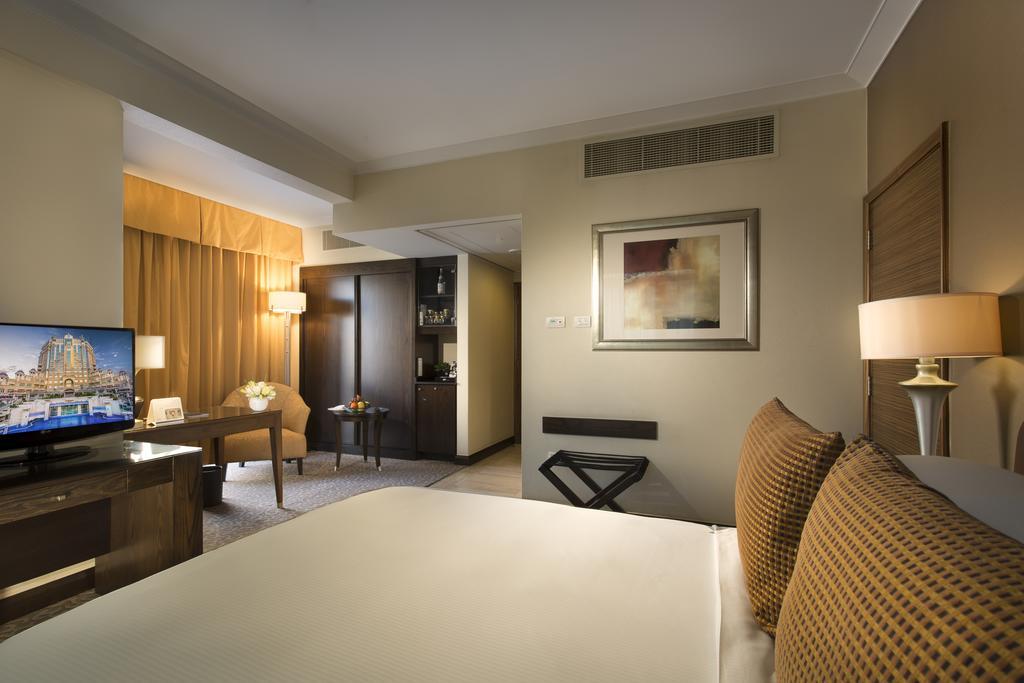 Roda Al Murooj Hotel-33 of 46 photos