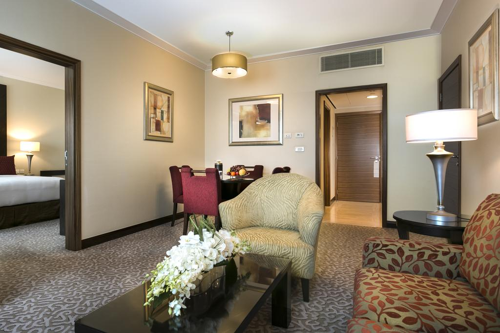Roda Al Murooj Hotel-34 of 46 photos