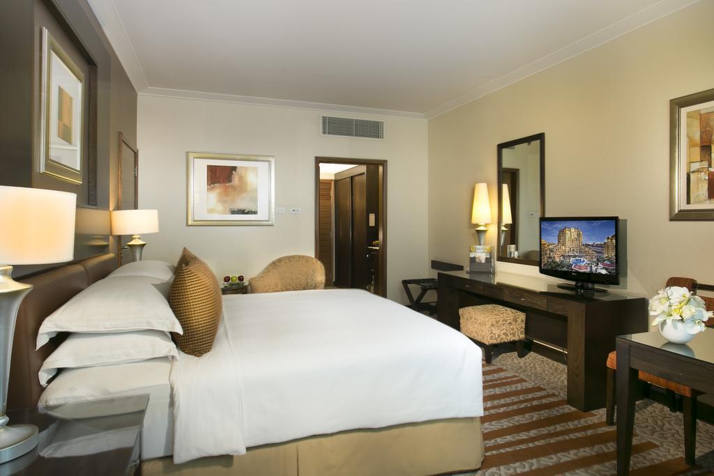 Roda Al Murooj Hotel-35 of 46 photos
