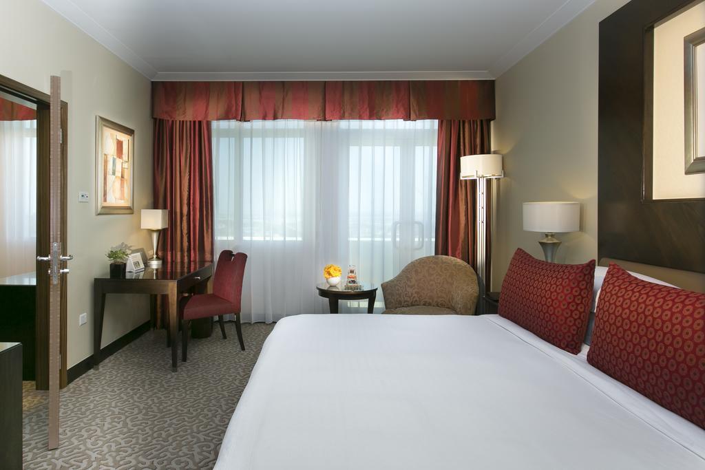Roda Al Murooj Hotel-36 of 46 photos
