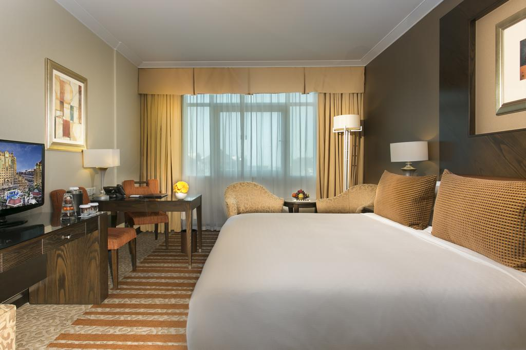 Roda Al Murooj Hotel-37 of 46 photos