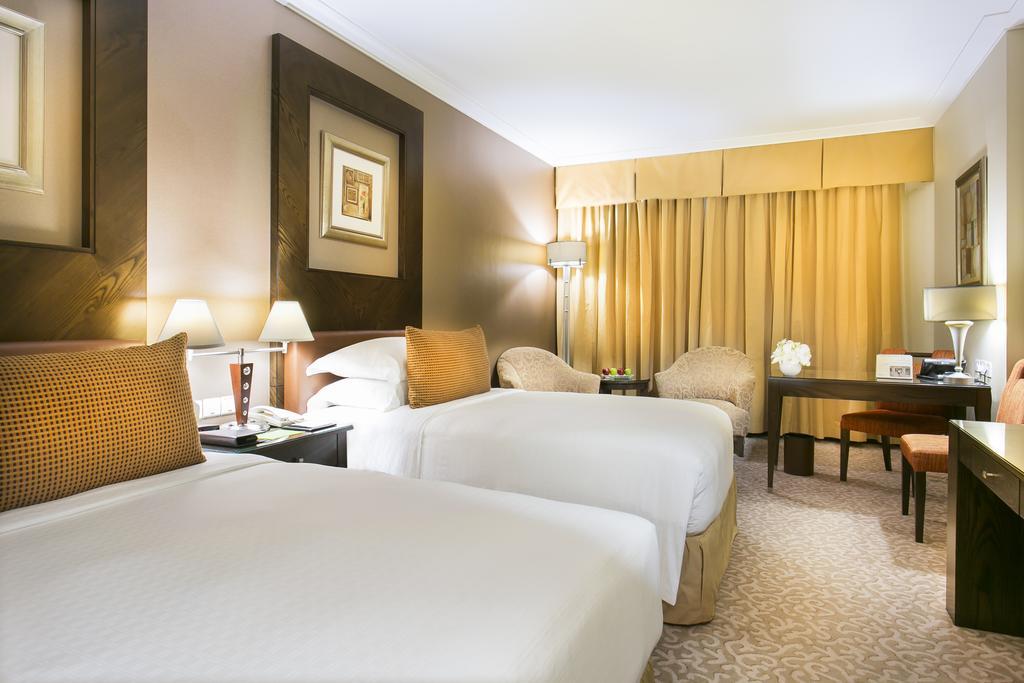 Roda Al Murooj Hotel-38 of 46 photos