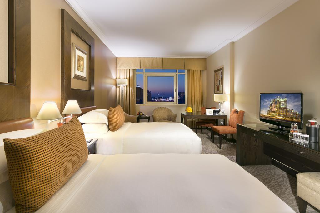Roda Al Murooj Hotel-39 of 46 photos
