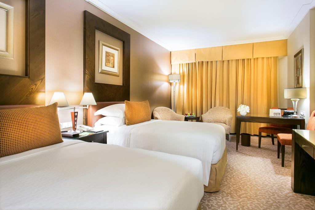 Roda Al Murooj Hotel-4 of 46 photos