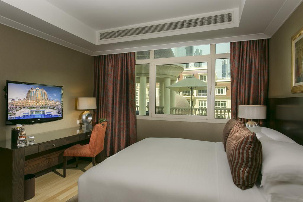 Roda Al Murooj Hotel-41 of 46 photos