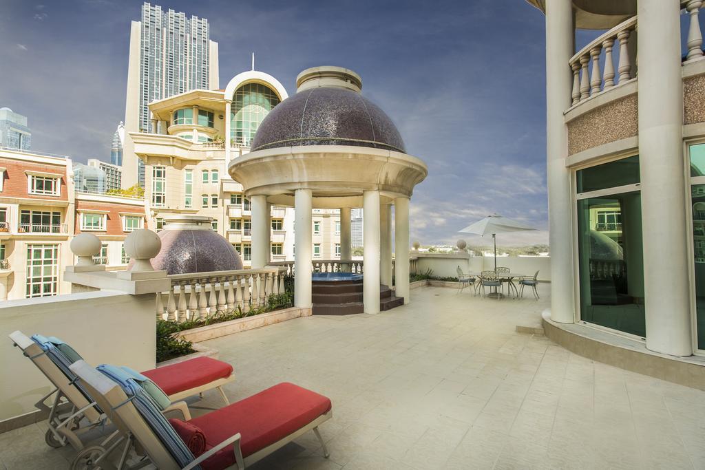 Roda Al Murooj Hotel-42 of 46 photos