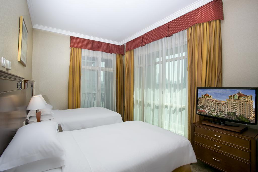 Roda Al Murooj Hotel-43 of 46 photos