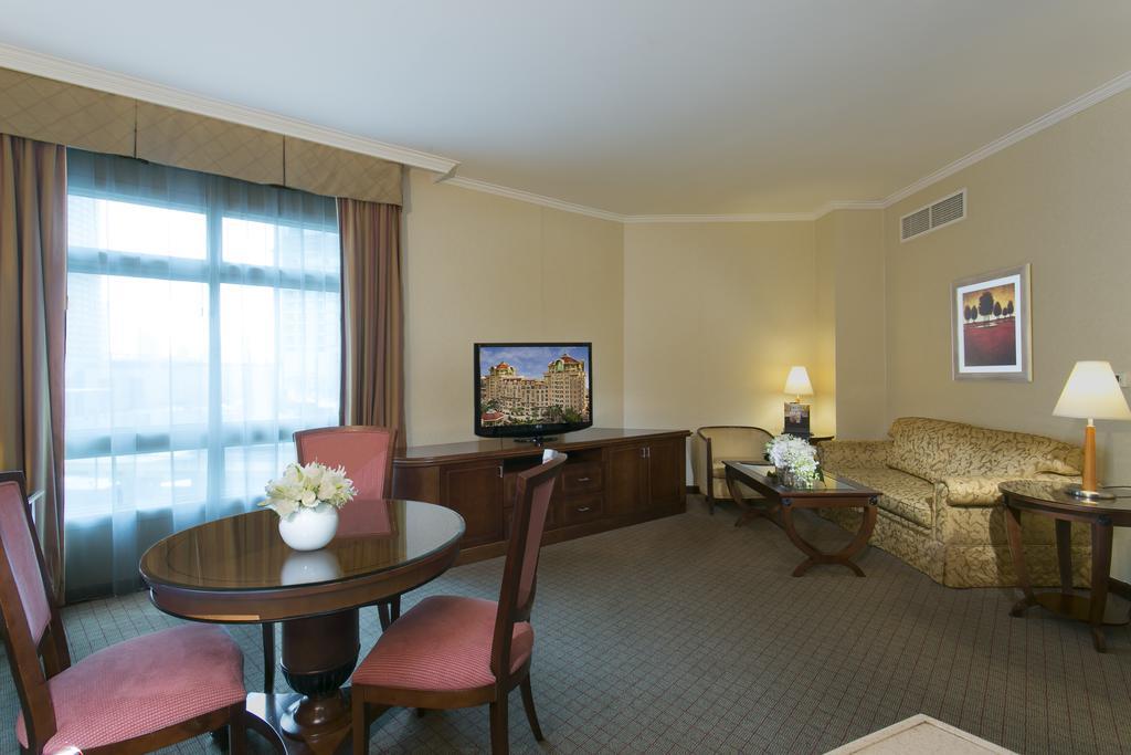 Roda Al Murooj Hotel-44 of 46 photos