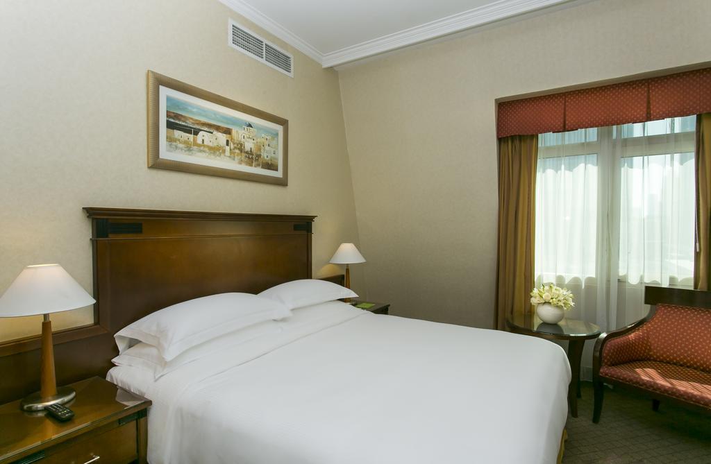 Roda Al Murooj Hotel-45 of 46 photos
