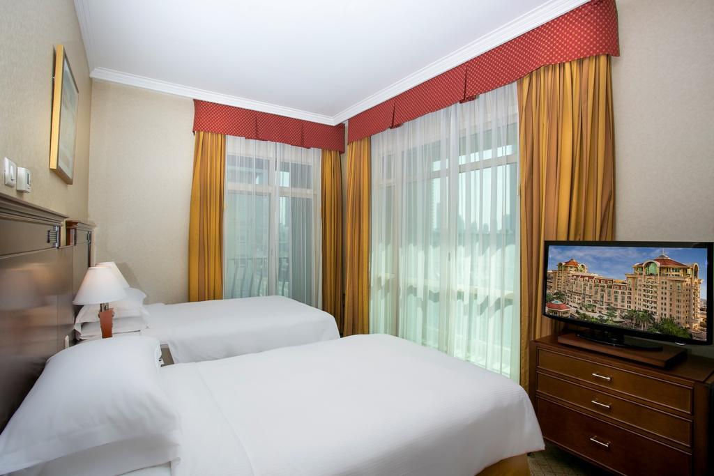 Roda Al Murooj Hotel-6 of 46 photos