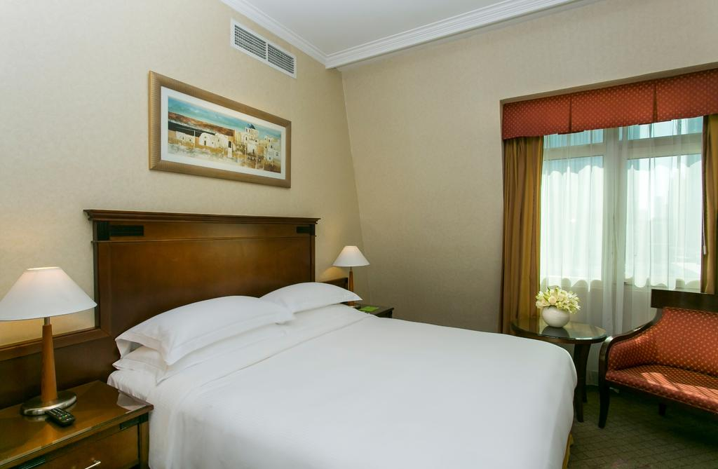 Roda Al Murooj Hotel-7 of 46 photos