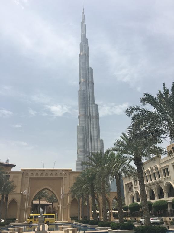 Roda Al Murooj Hotel-19 of 46 photos