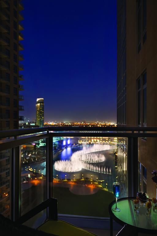 رامادا داون تاون دبي-11 من 47 الصور