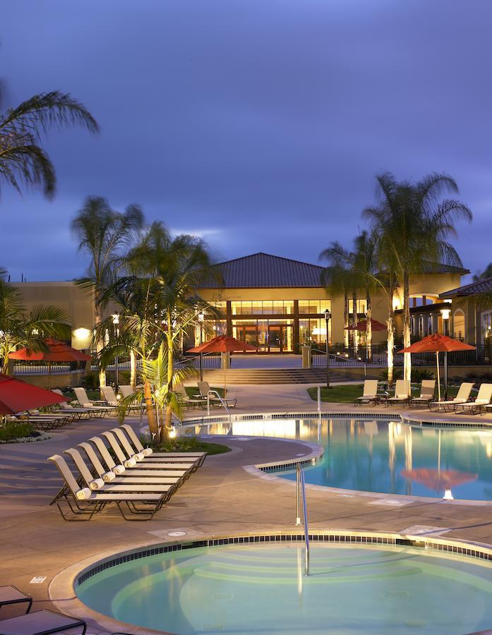 Sheraton Carlsbad Resort & Spa-1 of 46 photos