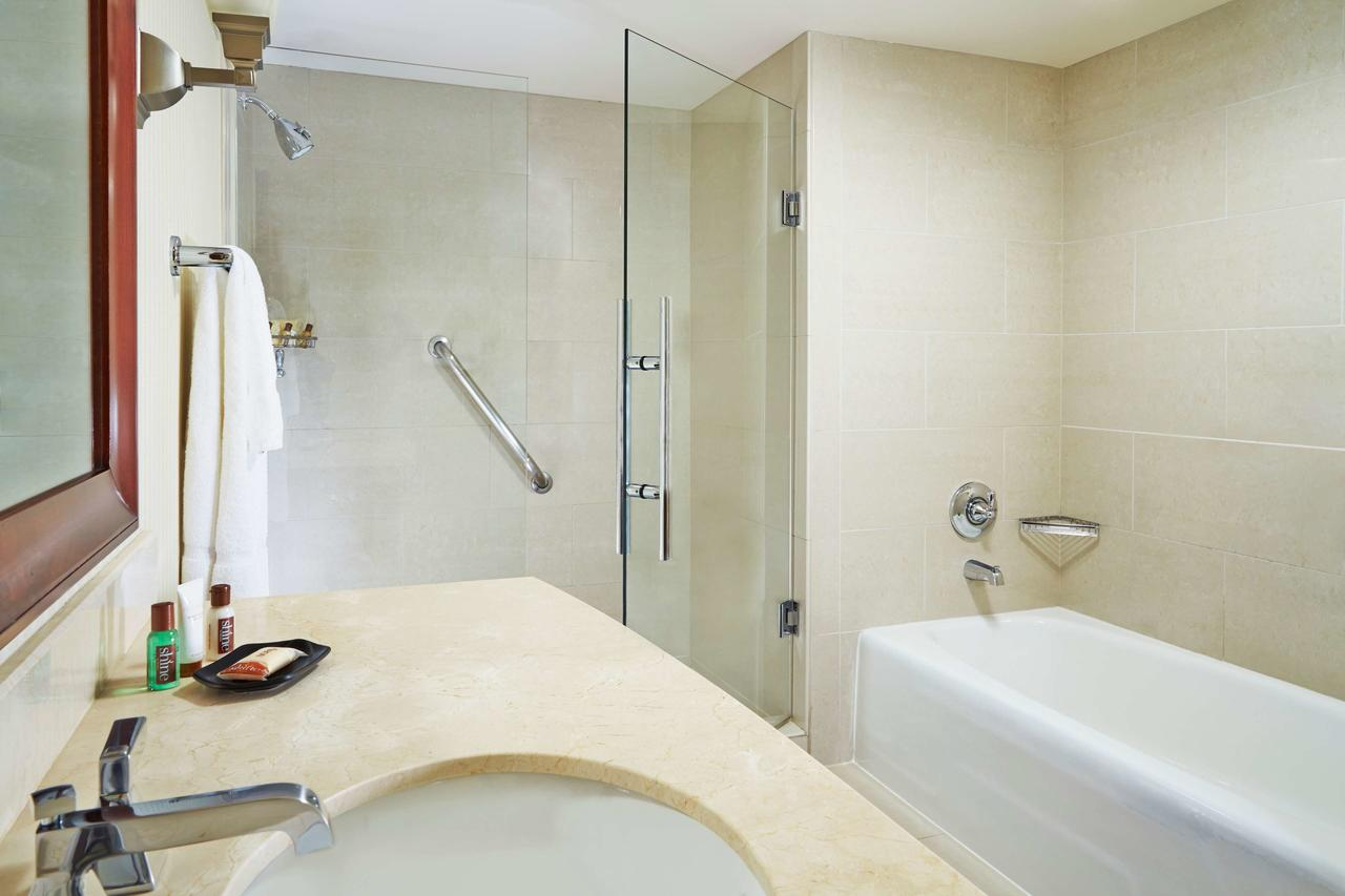 Sheraton Carlsbad Resort & Spa-10 of 46 photos