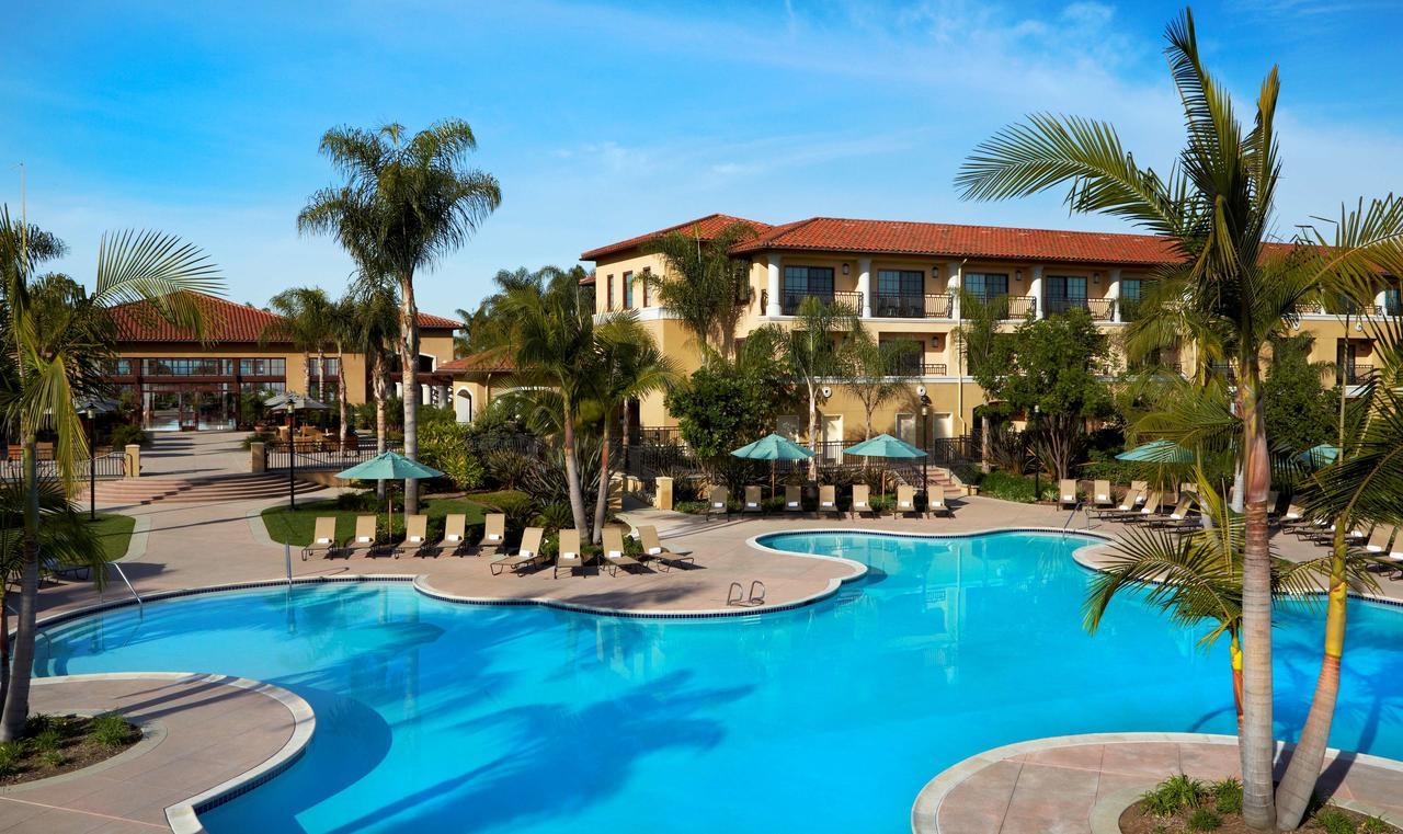 Sheraton Carlsbad Resort & Spa-11 of 46 photos