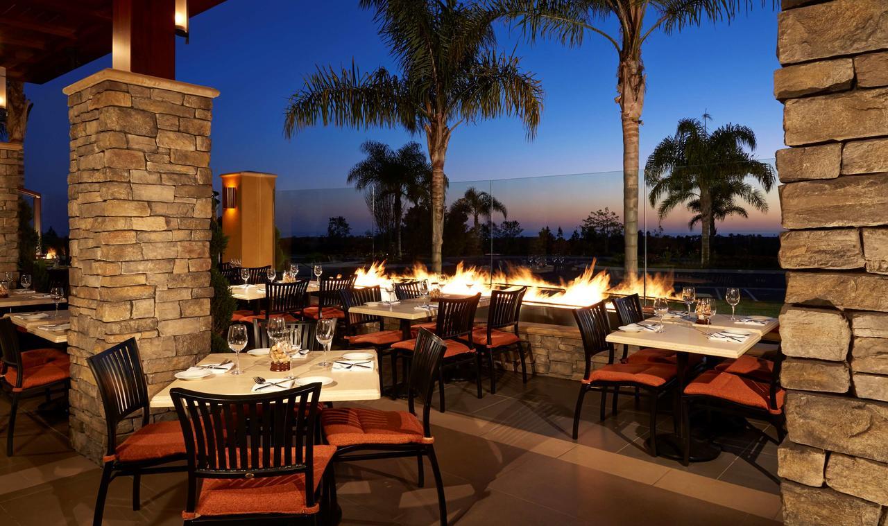 Sheraton Carlsbad Resort & Spa-12 of 46 photos